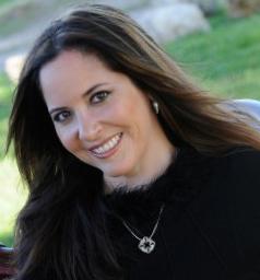 Tricia Etienne Director Media Sales
