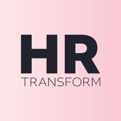 HRTransform