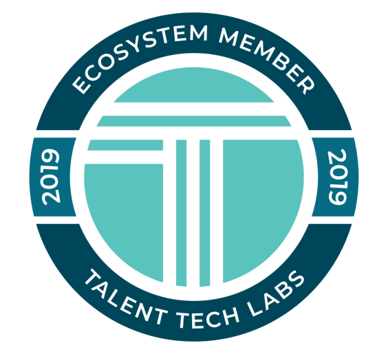 TalentTechLabs-Badge