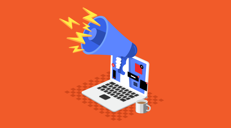 Your 2019 Roundup Of Programmatic Job Ad Platform Acquisitions