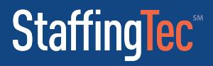 StaffingTec