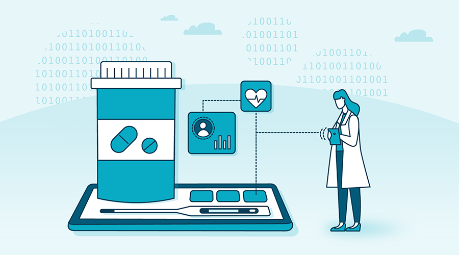 AI-in-Healthcare-How-Its-Shaping-The-Industry