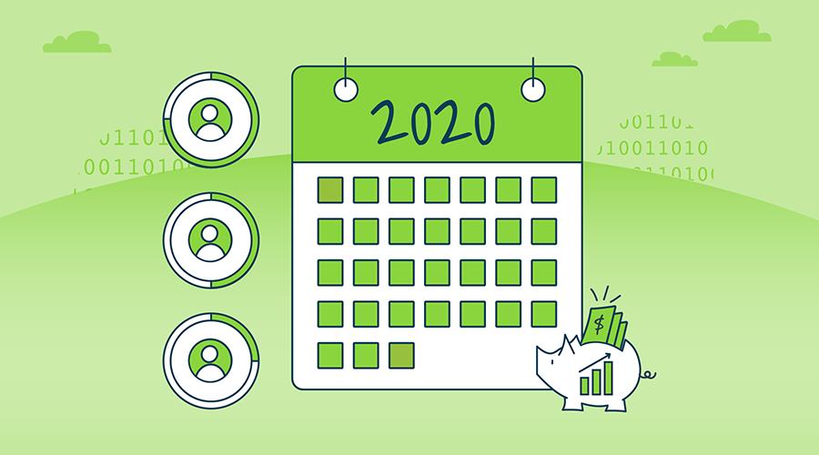 June 2020 Jobs Report [Infographic]