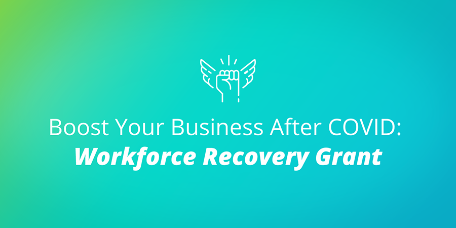 Workforce-recovery-grant